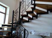 4 otaqlı ev / villa - Digah q. - 140 m² (5)