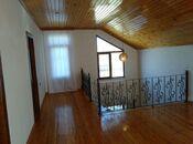 4 otaqlı ev / villa - Digah q. - 140 m² (12)
