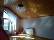 4 otaqlı ev / villa - Digah q. - 140 m² (23)