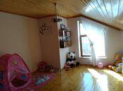 4 otaqlı ev / villa - Digah q. - 140 m² (19)