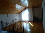 4 otaqlı ev / villa - Digah q. - 140 m² (11)