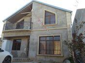 4 otaqlı ev / villa - Digah q. - 140 m² (28)