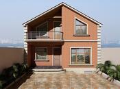 4 otaqlı ev / villa - Digah q. - 140 m² (30)