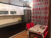 5 otaqlı yeni tikili - İnşaatçılar m. - 170 m² (8)
