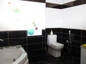5 otaqlı yeni tikili - İnşaatçılar m. - 170 m² (24)