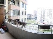 5 otaqlı yeni tikili - İnşaatçılar m. - 170 m² (27)