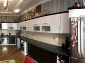 5 otaqlı yeni tikili - İnşaatçılar m. - 170 m² (6)
