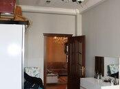 5 otaqlı yeni tikili - İnşaatçılar m. - 170 m² (15)