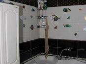 5 otaqlı yeni tikili - İnşaatçılar m. - 170 m² (25)