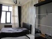 5 otaqlı yeni tikili - İnşaatçılar m. - 170 m² (14)