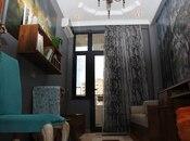 5 otaqlı yeni tikili - İnşaatçılar m. - 170 m² (18)