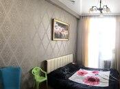 5 otaqlı yeni tikili - İnşaatçılar m. - 170 m² (21)