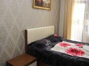 5 otaqlı yeni tikili - İnşaatçılar m. - 170 m² (22)