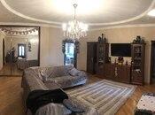 5 otaqlı yeni tikili - İnşaatçılar m. - 170 m² (9)