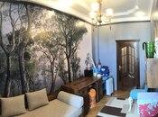 5 otaqlı yeni tikili - İnşaatçılar m. - 170 m² (16)