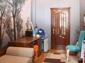 5 otaqlı yeni tikili - İnşaatçılar m. - 170 m² (19)