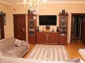 5 otaqlı yeni tikili - İnşaatçılar m. - 170 m² (10)