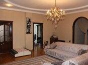 5 otaqlı yeni tikili - İnşaatçılar m. - 170 m² (12)
