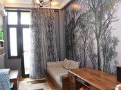 5 otaqlı yeni tikili - İnşaatçılar m. - 170 m² (17)