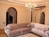 5 otaqlı yeni tikili - İnşaatçılar m. - 170 m² (11)