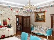 5 otaqlı yeni tikili - İnşaatçılar m. - 170 m² (4)