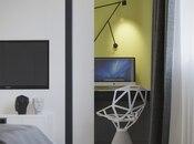 2 otaqlı yeni tikili - Xırdalan - 90 m² (31)