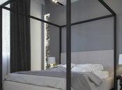 2 otaqlı yeni tikili - Xırdalan - 90 m² (28)