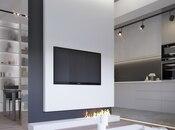 2 otaqlı yeni tikili - Xırdalan - 90 m² (20)