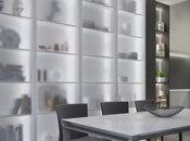 2 otaqlı yeni tikili - Xırdalan - 90 m² (24)