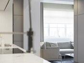 2 otaqlı yeni tikili - Xırdalan - 90 m² (25)