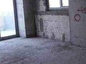 3 otaqlı yeni tikili - Göyçay - 103 m² (4)