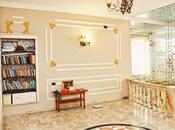 7 otaqlı yeni tikili - İnşaatçılar m. - 540 m² (9)
