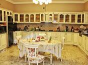 7 otaqlı yeni tikili - İnşaatçılar m. - 540 m² (22)