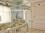 7 otaqlı yeni tikili - İnşaatçılar m. - 540 m² (3)
