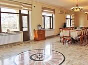 7 otaqlı yeni tikili - İnşaatçılar m. - 540 m² (14)