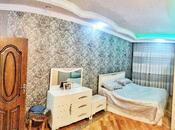 3 otaqlı yeni tikili - Xətai r. - 110 m² (15)