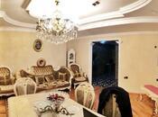 3 otaqlı yeni tikili - Xətai r. - 110 m² (3)