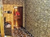3 otaqlı yeni tikili - Xətai r. - 110 m² (8)