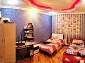 3 otaqlı yeni tikili - Xətai r. - 110 m² (13)