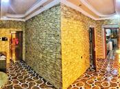 3 otaqlı yeni tikili - Xətai r. - 110 m² (6)