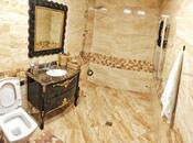 3 otaqlı yeni tikili - Xətai r. - 110 m² (24)