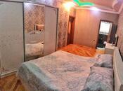 3 otaqlı yeni tikili - Xətai r. - 110 m² (16)