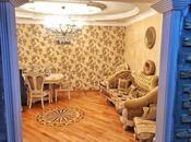 3 otaqlı yeni tikili - Xətai r. - 110 m² (2)