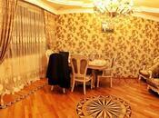 3 otaqlı yeni tikili - Xətai r. - 110 m² (4)