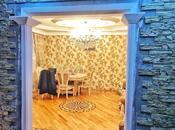 3 otaqlı yeni tikili - Xətai r. - 110 m² (5)