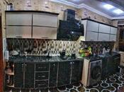 3 otaqlı yeni tikili - Xətai r. - 110 m² (21)