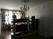 3 otaqlı yeni tikili - Qara Qarayev m. - 92 m² (8)