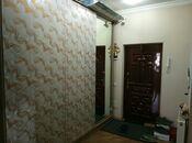 3 otaqlı yeni tikili - Qara Qarayev m. - 92 m² (6)