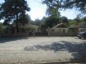 Bağ - Xaçmaz - 60 m² (2)