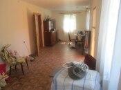 Bağ - Xaçmaz - 60 m² (3)